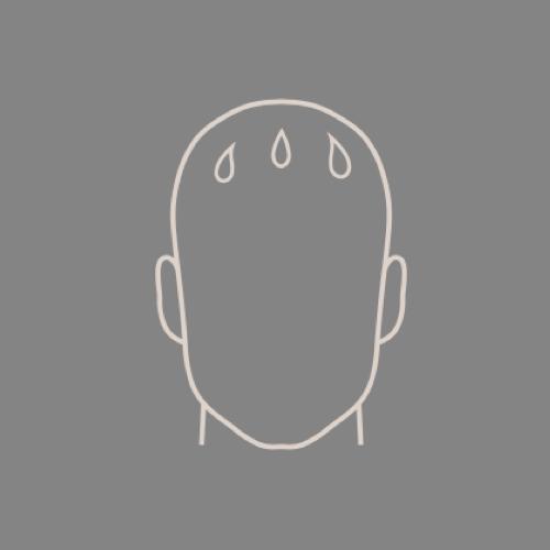 ikony m-clinic-dla-mezczyzn-nadpotliwosc.001
