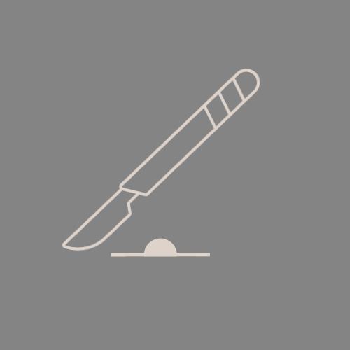 ikony-mezczyzni-mclinic-dermatochirurgia.007