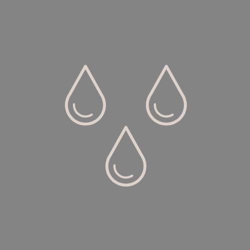 ikony-mezczyzni-mclinic-oczyszczanie.004