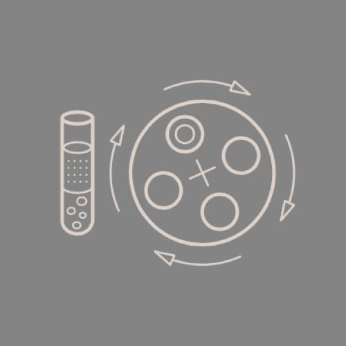 ikony-mezczyzni-mclinic-osocze.008