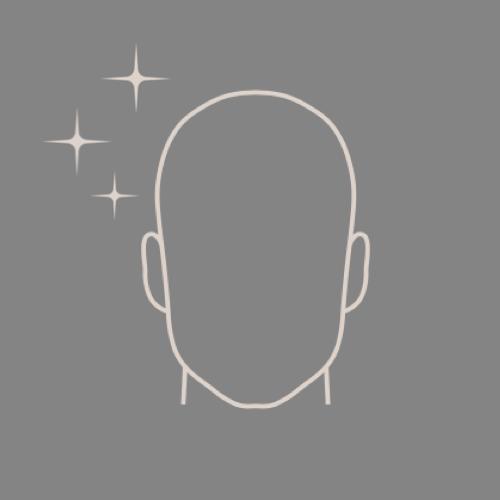 ikony-mezczyzni-mclinic-peelingi.002