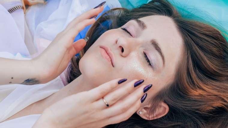 Oczyszczanie skóry AquaPure