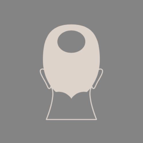 ikony-mezczyzni-mclinic-włosy.003