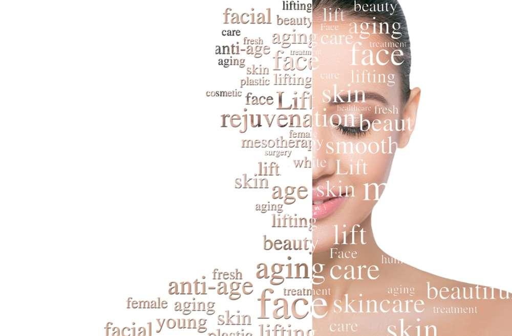 Modelowanie ust – czy przeprowadzanie zabiegu latem jest bezpieczne?