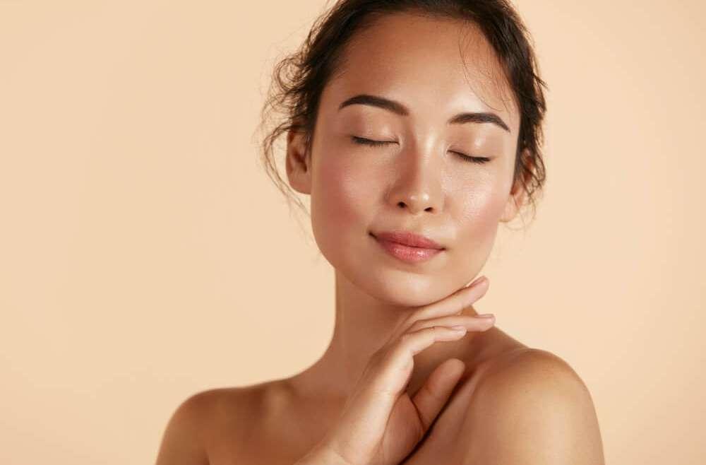 HydraFacial czyli głębokie oczyszczanie, nawilżanie i odmładzanie skóry